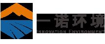 农村厕所改造厂家logo